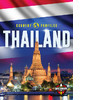 Cover: Thailand
