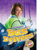 Cover: Bus Drivers