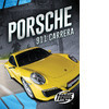 Cover: Porsche 911 Carrera