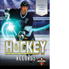 Cover: Hockey Records