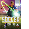 Cover: Soccer Records
