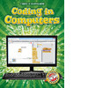 Cover: Coding in Computers