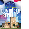 Cover: The Dominican Republic