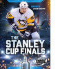 Cover: The Stanley Cup Finals