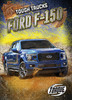 Cover: Ford F-150