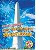 Cover: The Washington Monument