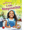 Cover: I Am Responsible