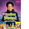 Cover: Indra Nooyi: CEO of PepsiCo