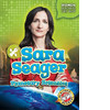Cover: Sara Seager: Planetary Scientist