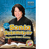 Cover: Sonia Sotomayor: Supreme Court Justice