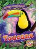 Cover: Toucans
