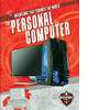 Cover: The Personal Computer