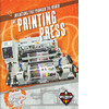 Cover: The Printing Press