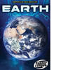 Cover: Earth