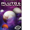 Cover: Pluto & the Dwarf Planets