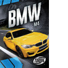 Cover: BMW M4