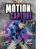 Cover: Motion Capture