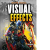 Cover: Visual Effects
