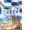Cover: Greece
