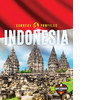 Cover: Indonesia
