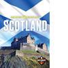 Cover: Scotland