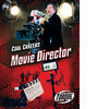 Cover: Movie Director