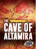 Cover: The Cave of Altamira