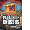 Cover: The Palace of Knossos