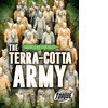 Cover: The Terra-Cotta Army