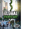 Cover: Global Pandemic