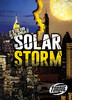Cover: Solar Storm