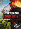 Cover: Supervolcano Eruption