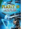 Cover: Flight 19: Lost in the Bermuda Triangle