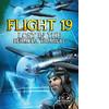 Cover: Flight 19: Lost in the Bermuda Triangle