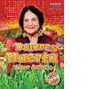 Cover: Dolores Huerta: Labor Activist