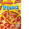Cover: Pizza