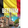 Cover: Belgium