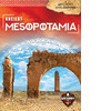 Cover: Ancient Mesopotamia