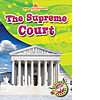 Cover: Supreme Court, The