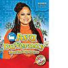 Cover: Ava DuVernay: Movie Director