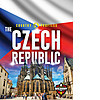 Cover: Czech Republic, The