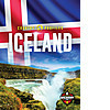 Cover: Iceland