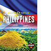 Cover: Philippines, The