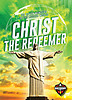 Cover: Christ the Redeemer