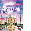 Cover: Taj Mahal, The