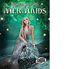 Cover: Mermaids