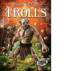 Cover: Trolls