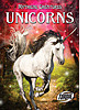 Cover: Unicorns