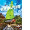 Cover: New Hampshire