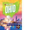 Cover: Ohio